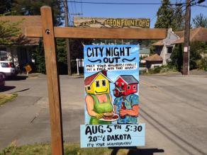2014-08-CityNightOut